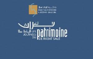 les-journes-du-patrimoine-de-rabat-sal-299-470